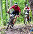 Owińska – Solid MTB Maraton